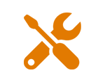 Eureka Parts and Service