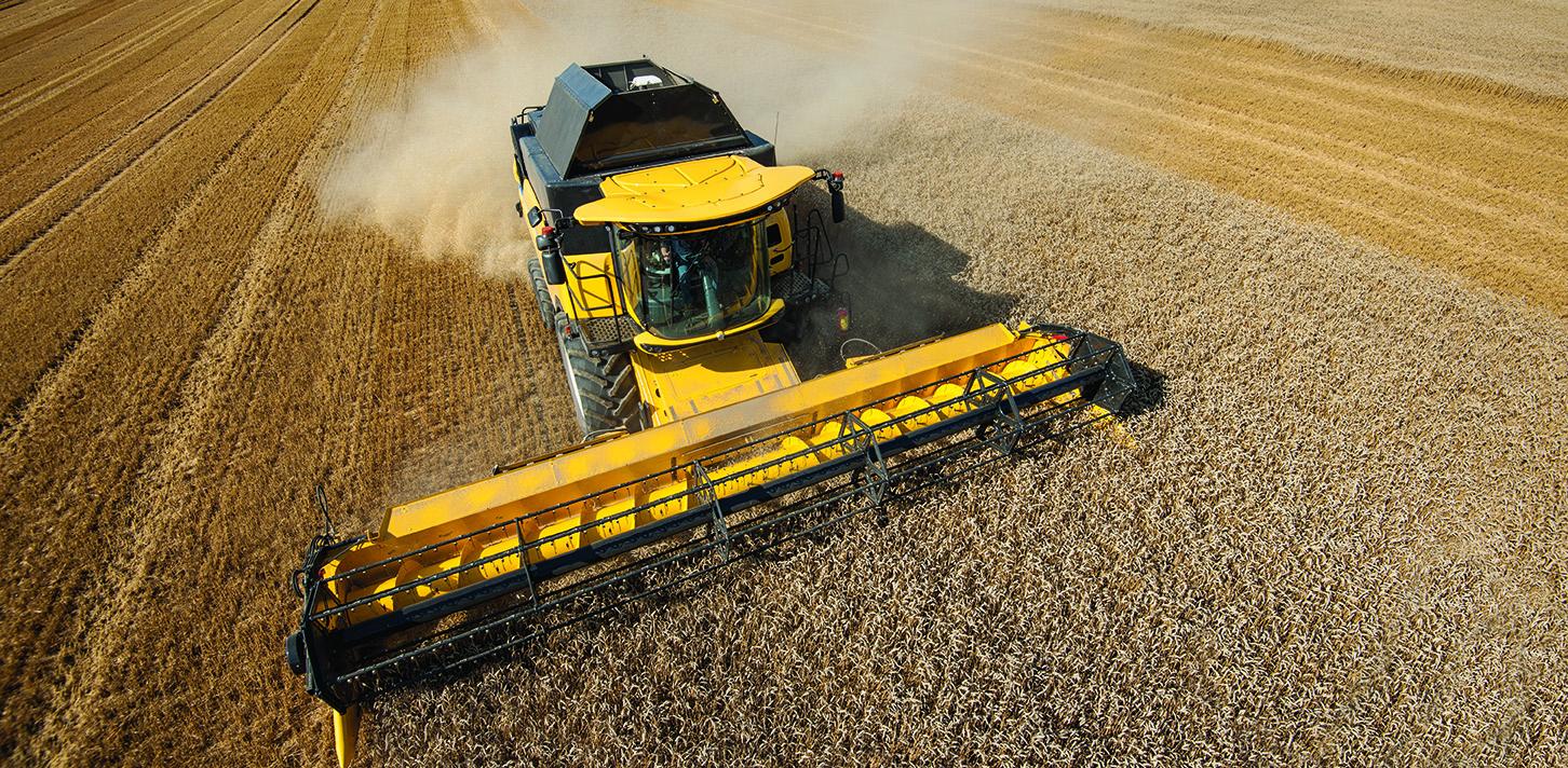 New Farm Equipment For Sale By Premier Equipment LLC - 21