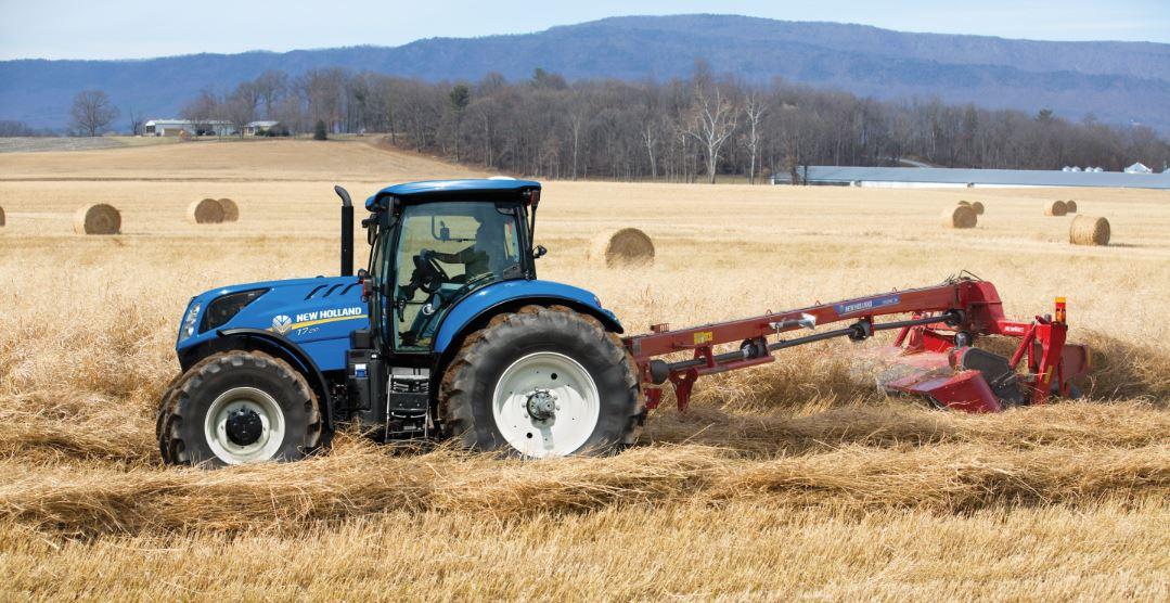 New Farm Equipment For Sale By Premier Equipment LLC - 21 Listings
