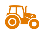 Eureka Location