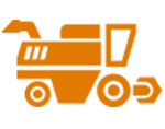 Eureka Used Equipment